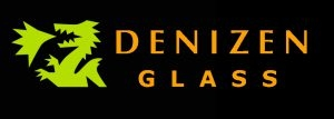 Denizen Glass